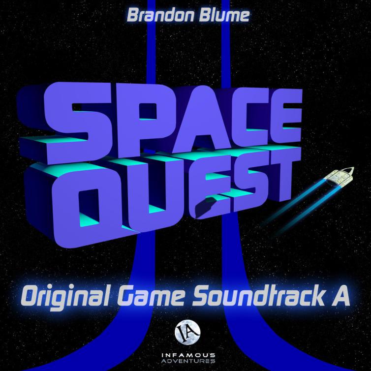 Brandon Blume Music